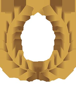 Ville Impériale
