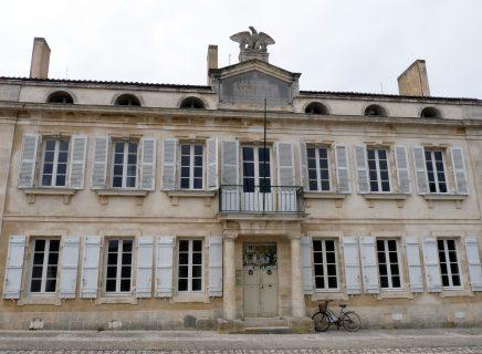 Musée_napoléonien-Ile_d'Aix1