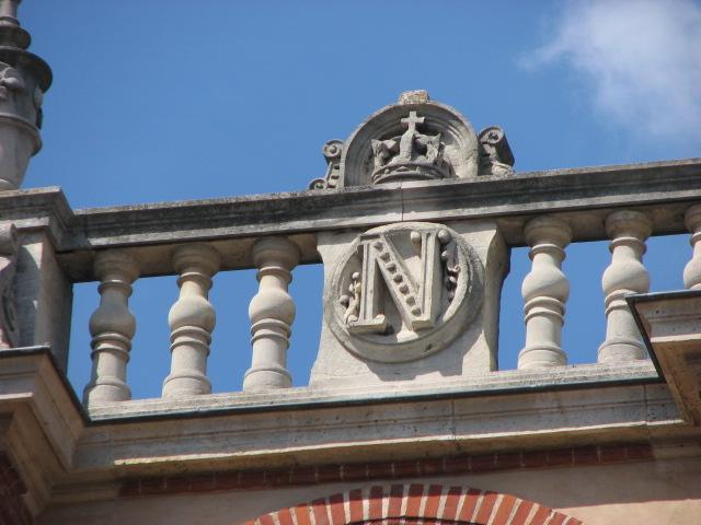 Visite Guidée Saint Germain Royal 4