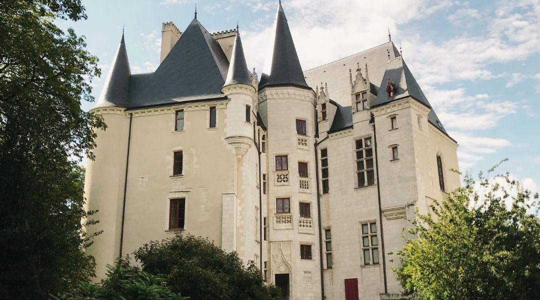 Chateau-Raoul1