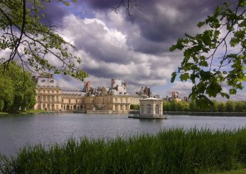 Chateaudefontainebleau-fontainebleau-napoleonI