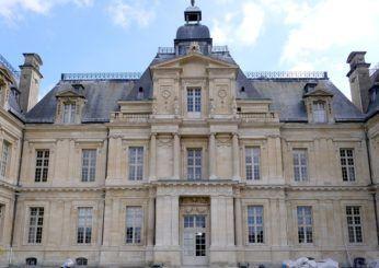 Château de Maisons (format 2)
