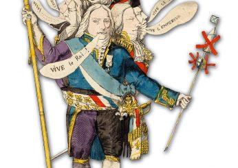 l-homme-aux-six-tetes-caricature-de-talleyrand