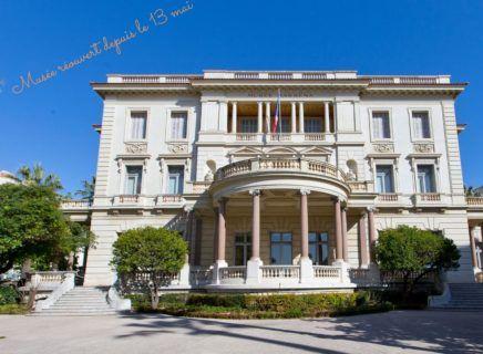 Musée réouvert depuis le 13 mai (1)
