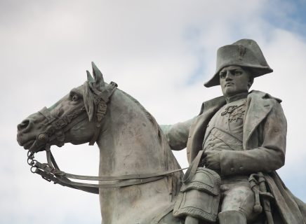 Statue_Napoleon(2)