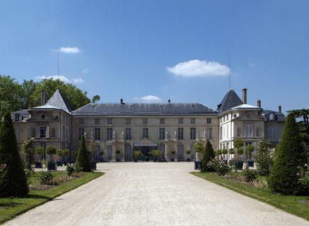 Chateau de Malmaison DR Office de Tourisme de Rueil-Malmaison