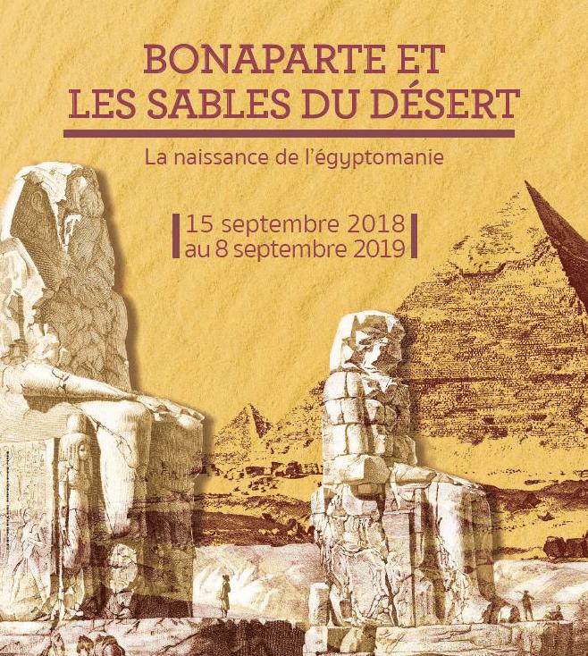 Musée d'histoire locale Rueil Malmaison