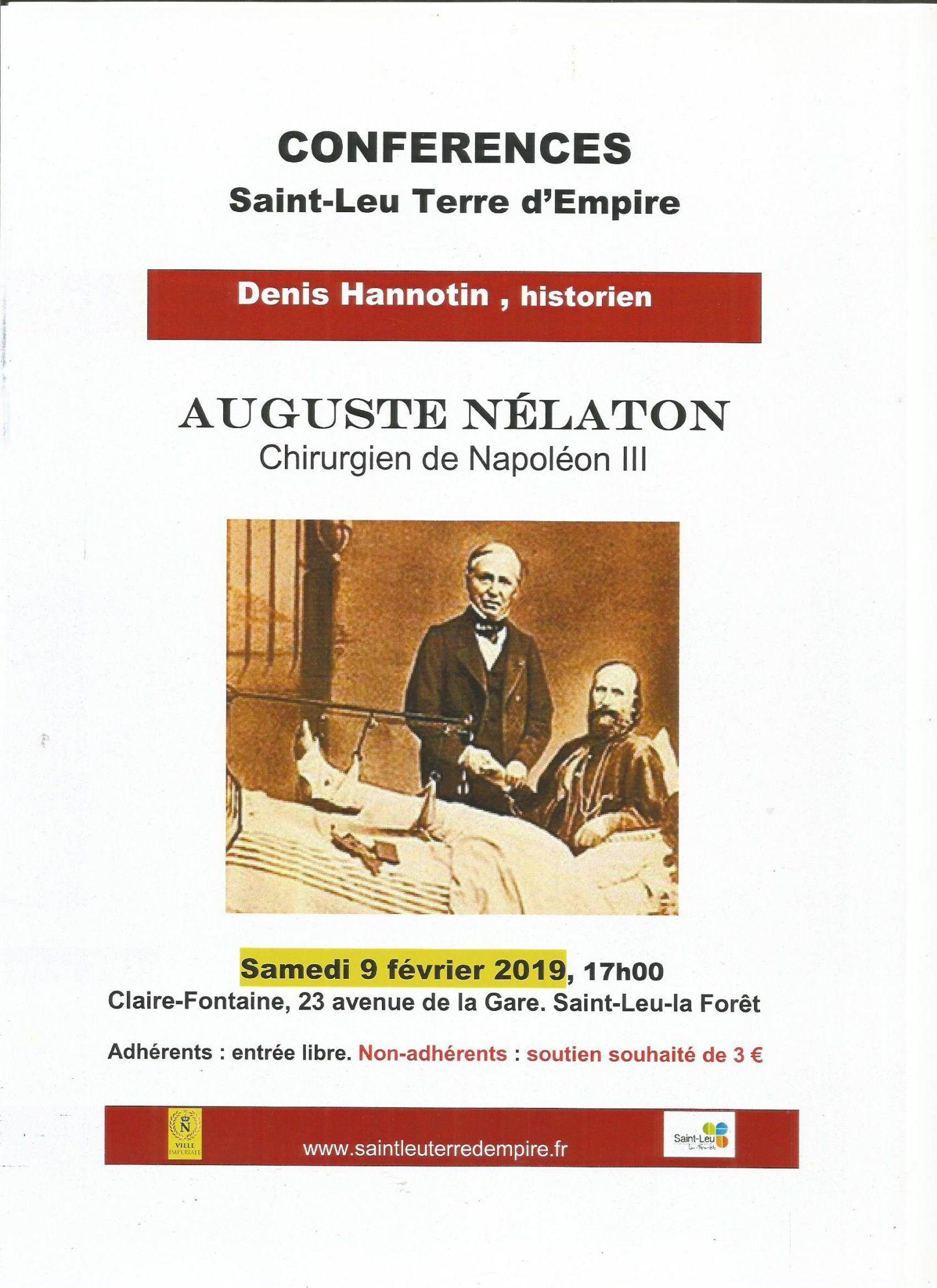 Nelaton