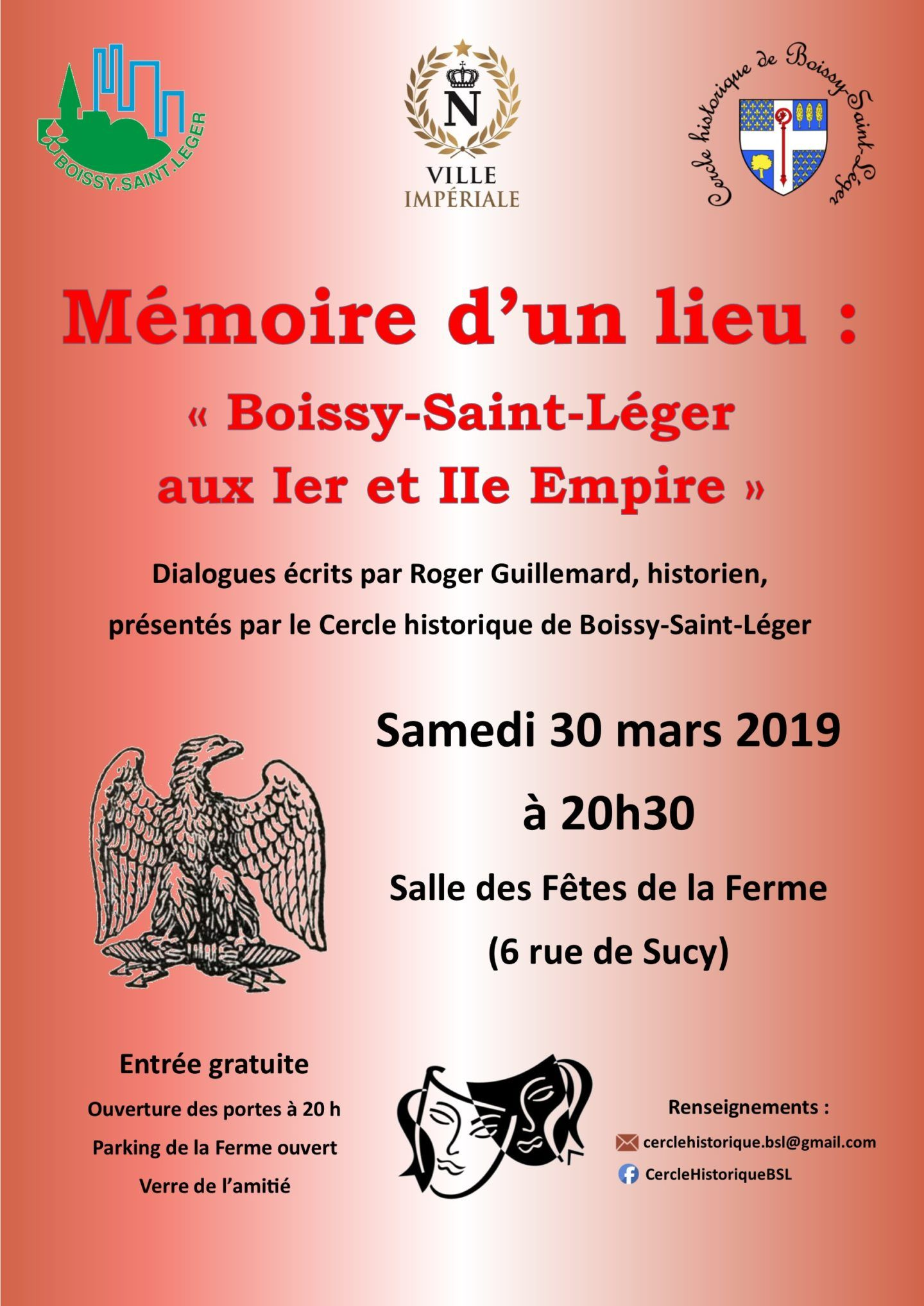 Affiche_memoire_lieu_Boissy_30mars2019