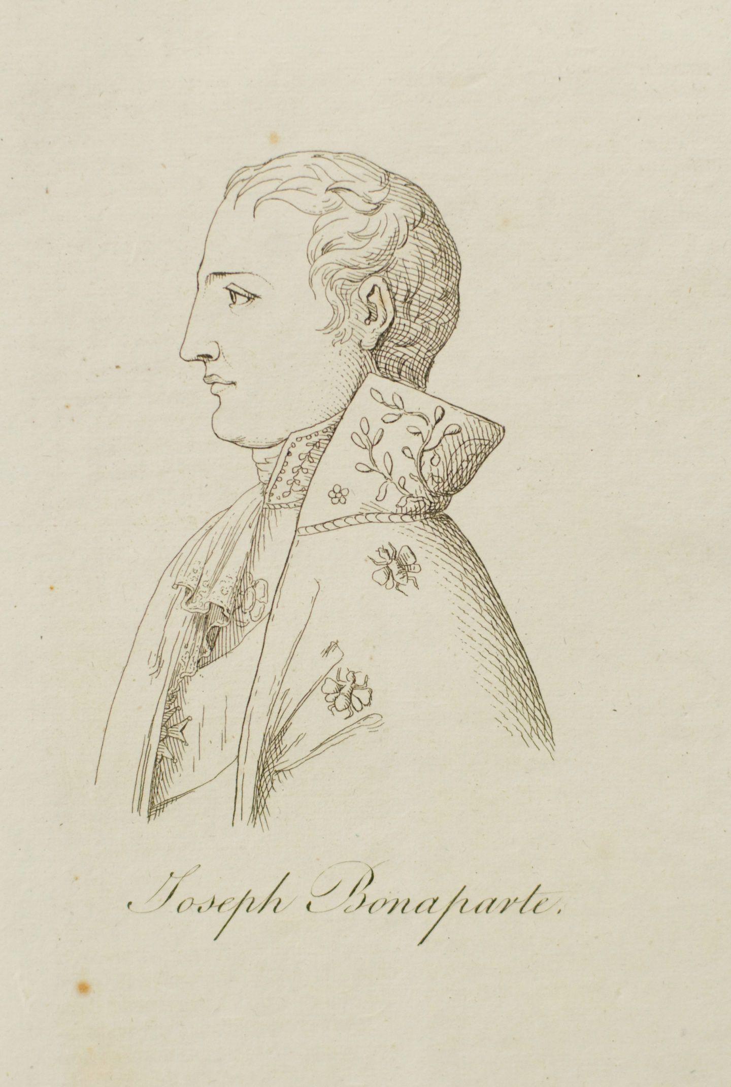 visuels Thierry Lentz – 6 juin Joseph-Bonaparte-gravure-7213