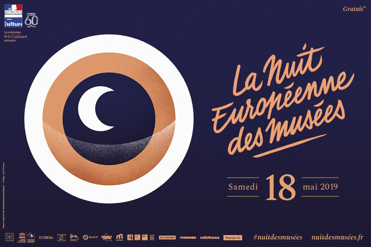 Affiche-Nuit-europeenne-des-musees-2019-60×40-JPG