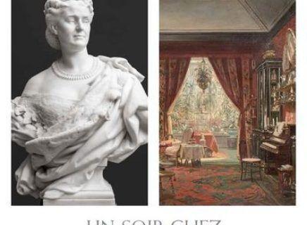 Exposition-Un-soir-chez-la-princesse-Mathilde-Une-Bonaparte-et-les-Arts_reference