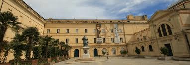 musée Fesh – ajaccio-berceau de napoléon