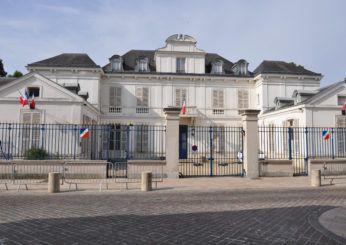façade sous-préfecture-3