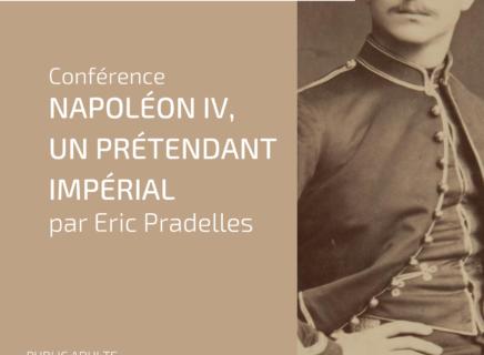 aff_napoleon_IV