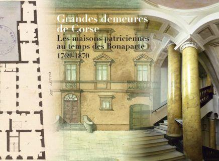 Maisons_patriciennes_COUV.indd