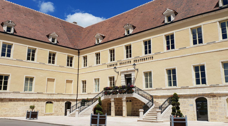MVI-Bandeau_Hotel-de-Ville