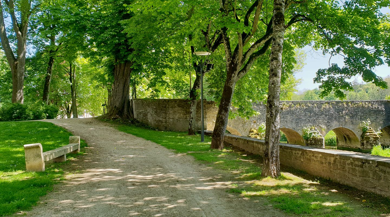 MVI-Bandeau_Jardin-Mairie