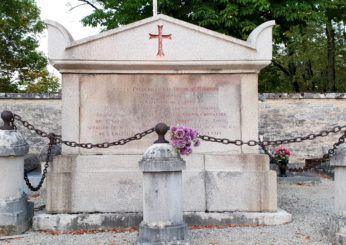 MVI-Fiche_Mausolee-Marechal-Marmont