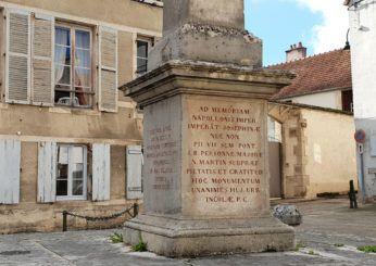MVI-Fiche_Obelisque