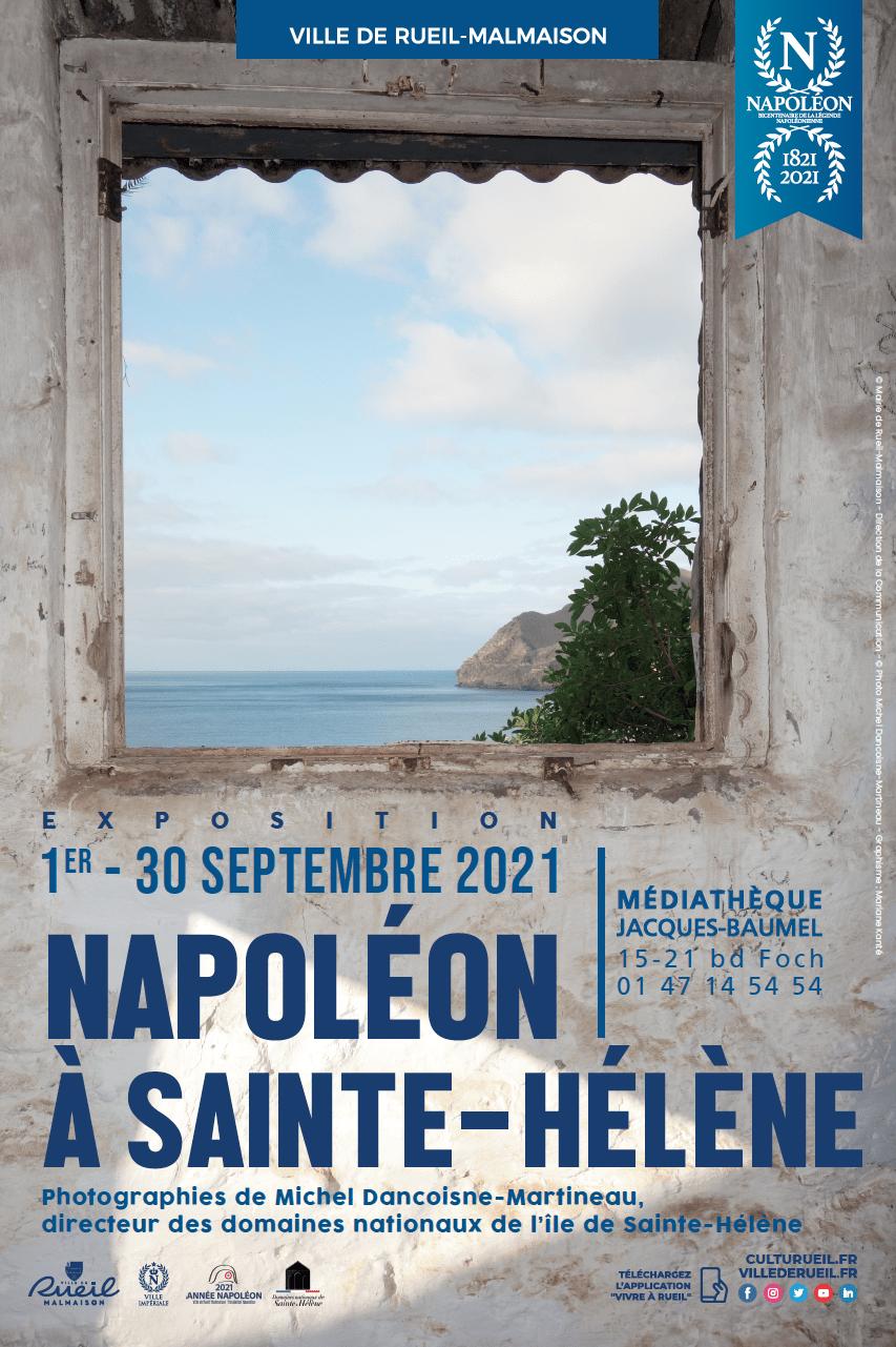 Saint_Helene